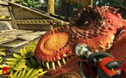 Primal Carnage - Screenshots - Bild 36