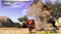 Monster Hunter 3 Ultimate - Screenshots - Bild 27
