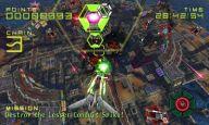 Liberation Maiden - Screenshots - Bild 14