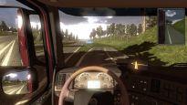 Euro Truck Simulator 2 - Screenshots - Bild 38