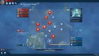 Anno 2070 - Screenshots - Bild 1