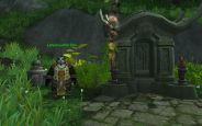 World of WarCraft: Mists of Pandaria - Screenshots - Bild 14