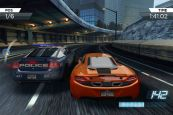 Need for Speed: Most Wanted - Screenshots - Bild 27
