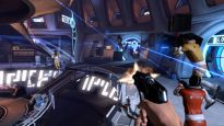 007 Legends - Screenshots - Bild 14