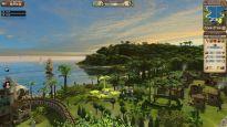 Port Royale 3 DLC: Harbour Master - Screenshots - Bild 3