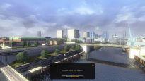 Euro Truck Simulator 2 - Screenshots - Bild 2
