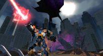 Transformers Universe - Screenshots - Bild 3