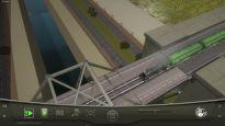 Bridge Builder 2 - Screenshots - Bild 23