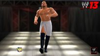 WWE '13 DLC - Screenshots - Bild 28