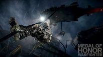 Medal of Honor: Warfighter - Screenshots - Bild 21