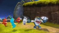 Skylanders Giants - Screenshots - Bild 9