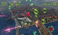 Liberation Maiden - Screenshots - Bild 6