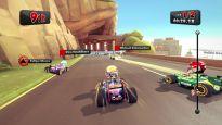 F1 Race Stars - Screenshots - Bild 10