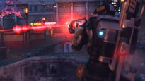 XCOM Enemy Unknown DLC: Slingshot-Pack - Screenshots - Bild 1