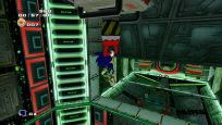 Sonic Adventure 2 - Screenshots - Bild 4