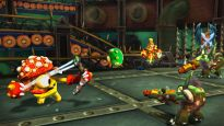 Skylanders Giants - Screenshots - Bild 8