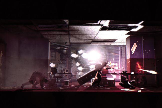 Deadlight - Screenshots - Bild 10