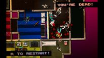 Hotline Miami - Screenshots - Bild 6