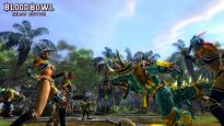 Blood Bowl: Chaos Edition - Screenshots - Bild 2