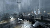 007 Legends - Screenshots - Bild 7