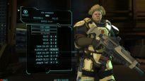 XCOM Enemy Unknown DLC: Elitesoldat-Pack - Screenshots - Bild 17