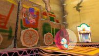 Super Monkey Ball: Banana Splitz - Screenshots - Bild 9