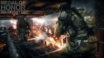 Medal of Honor: Warfighter - Screenshots - Bild 15