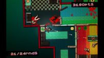Hotline Miami - Screenshots - Bild 1