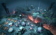 Anno 2070: Die Tiefsee - Screenshots - Bild 6