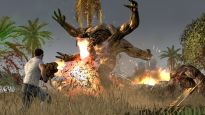 Serious Sam 3: BFE DLC: Jewel of the Nile - Screenshots - Bild 2