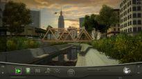 Bridge Builder 2 - Screenshots - Bild 3