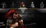 Primal Carnage - Screenshots - Bild 48
