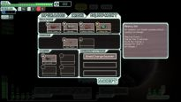 FTL: Faster Than Light - Screenshots - Bild 8