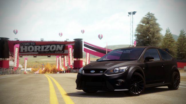 Forza Horizon - Screenshots - Bild 42