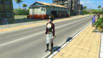 Tropico 4 DLC: Pirate Heaven - Screenshots - Bild 5