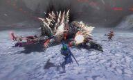 Monster Hunter 3 Ultimate - Screenshots - Bild 18