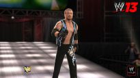 WWE '13 DLC - Screenshots - Bild 10