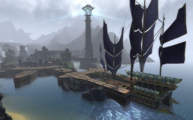 Rift: Storm Legion - Screenshots - Bild 16