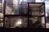 Deadlight - Screenshots - Bild 2
