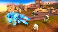 Skylanders Giants - Screenshots - Bild 19