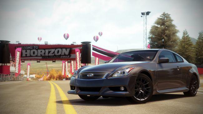 Forza Horizon - Screenshots - Bild 55