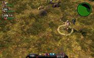Krater DLC: Mayhem MK13 - Screenshots - Bild 2