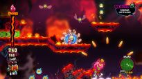 Hell Yeah! Der Zorn des toten Karnickels DLC: Pimp my Rabbit - Screenshots - Bild 4