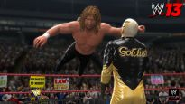 WWE '13 DLC - Screenshots - Bild 4