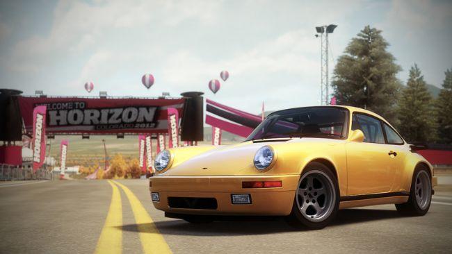 Forza Horizon - Screenshots - Bild 20
