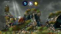 Storm - Screenshots - Bild 1