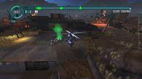Choplifter HD - Screenshots - Bild 4