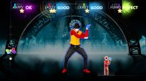 Just Dance 4 - Screenshots - Bild 3