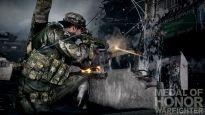 Medal of Honor: Warfighter - Screenshots - Bild 23