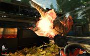 Primal Carnage - Screenshots - Bild 39